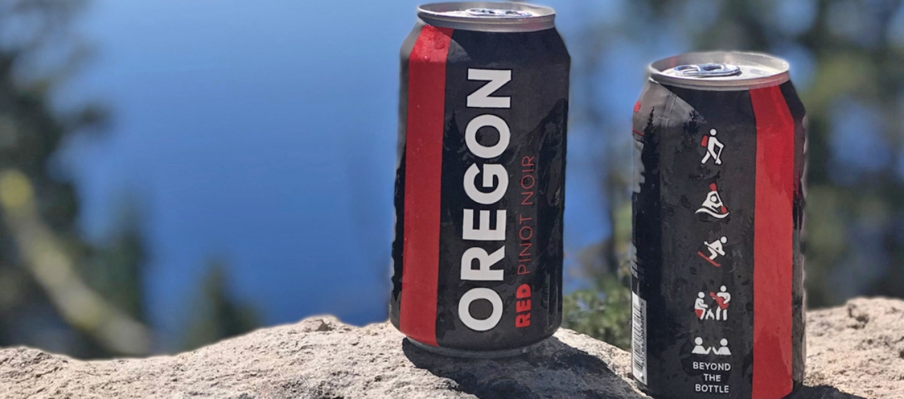 canned oregon two cans